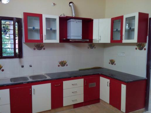 Modular Kitchen Home Maintenance Company Lucknow Electrician Plumber Carpenter Painter Ac